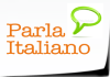 is italian hard to learn for english speakers