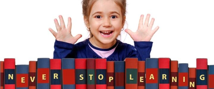 should children learn a second language