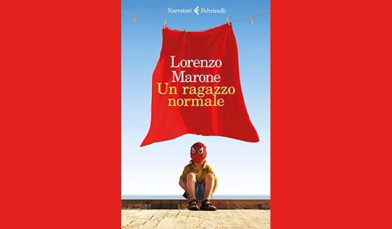 Learning Italian by joining a book club